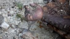 haitianhand